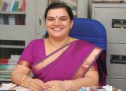 Dr. C.G. Geetha