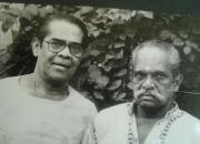 Chandraji, Adoor Bhasi