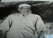 Chandraji- Ottakkannan Pokker