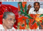 congress-link-kerala-cpm