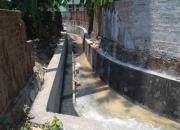 drainage to periyar