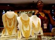 Gold Import Duty