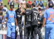 ind-vs-New zealand