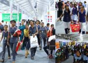krithi international book fair