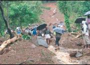 landslide-kerala