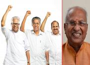 kerala assembly elections