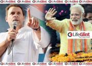 Nrendra modi, BJP, Rahul Gandhi