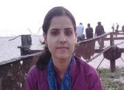 priya elavally madom