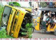 school-bus-accident