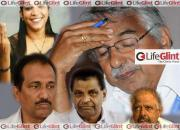 Oommen-Chandy, solar