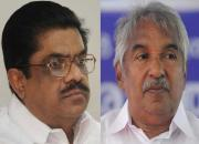 vm sudheeran and oommen chandy