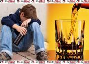 teenage-alcoholism