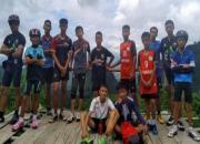 thailand-cave-boys