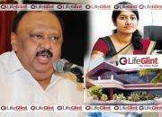 thomaschandy, t v anupama