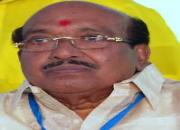 Vellappally Natesan