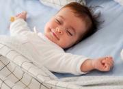 wakeup-boy