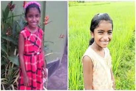 school child died at sulthan batheri school because of snake bite
