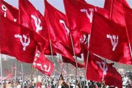 CPIM losses in kerala . loksabha election 2019