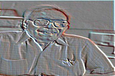 EMS Naboothiripad